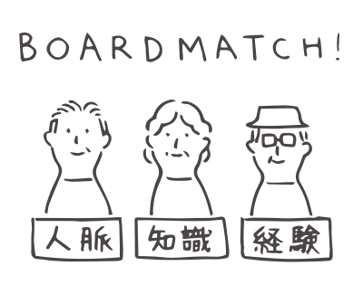 programs_boardmatch
