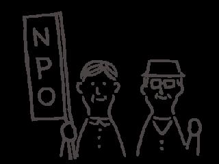 chiikidebut2_npo