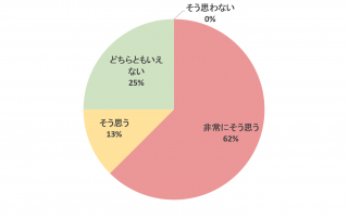 %e5%9b%b313