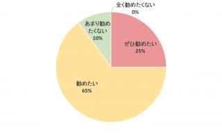 %e5%9b%b32-19