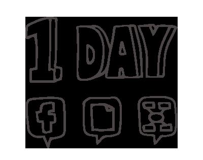 programs_1day