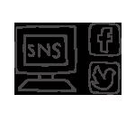 menu1_SNS