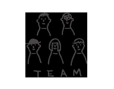 worker_team