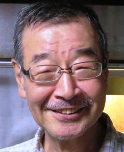 山田和夫さん