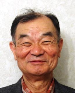渡辺重男会長