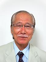 藤田 巌さん