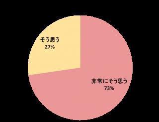 %e5%9b%a3%e4%bd%938