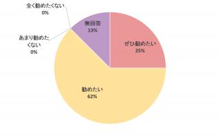 %e5%9b%b315