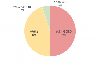 %e5%9b%b32-12