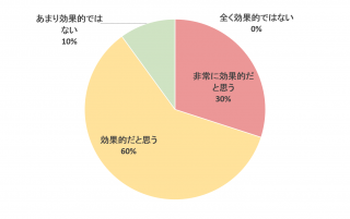 %e5%9b%b32-13