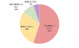 %e5%9b%b32-16