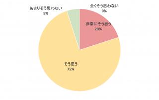 %e5%9b%b32-2