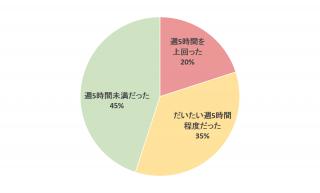 %e5%9b%b32-8