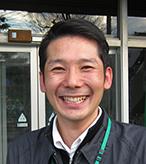 宮崎雅也さんの写真