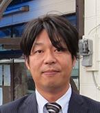 鈴木祐介さんの写真