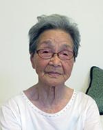 吉水リウコさん