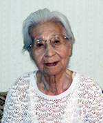 宇田川ふささん
