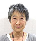 尾関久子さん